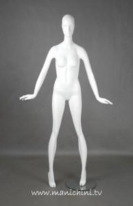 FEMALE-73