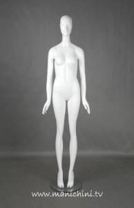 FEMALE-75