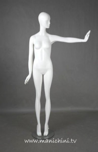 FEMALE-76