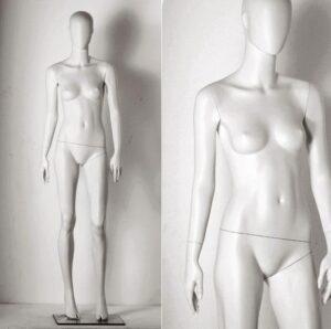 posizione-donna-1