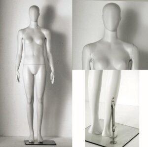 posizione-donna-2