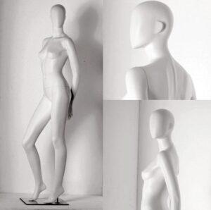 posizione-donna-4