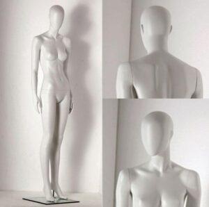 posizione-donna-5