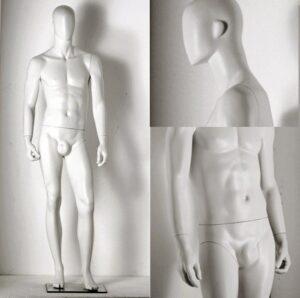 posizione-uomo-1