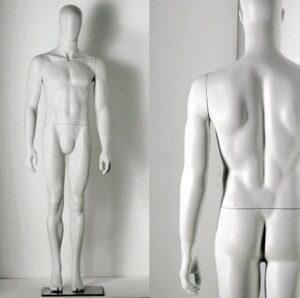 posizione-uomo-2