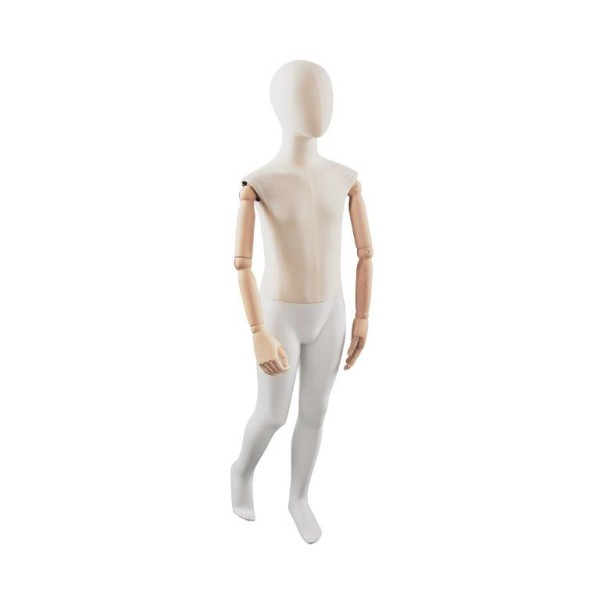 tailor-child-mannequin-8-year-130cm