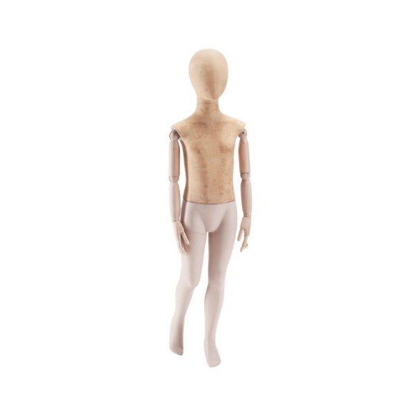 tailor-child-mannequin-8-year-130cm-vintage