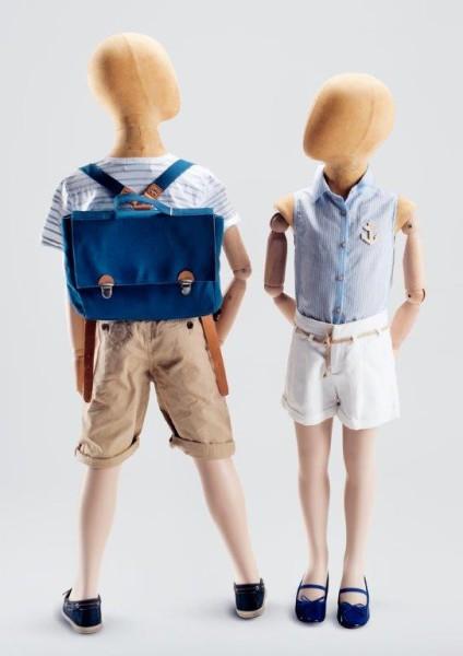tailor child mannequins 02