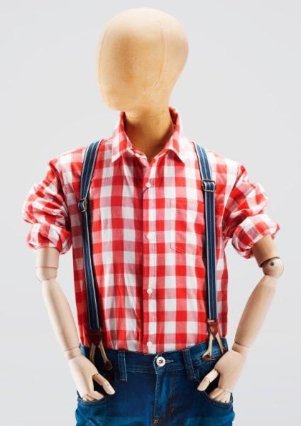 tailor child mannequins 04