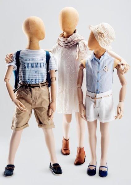 tailor child mannequins 06