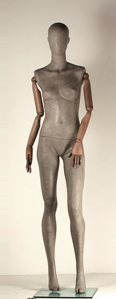 manichino-cartapesta-donna-1F