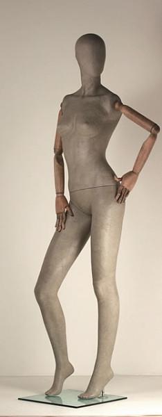 manichino-cartapesta-donna-4F