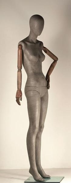 manichino-cartapesta-donna-5F