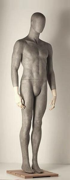 manichino-cartapesta-uomo-2M