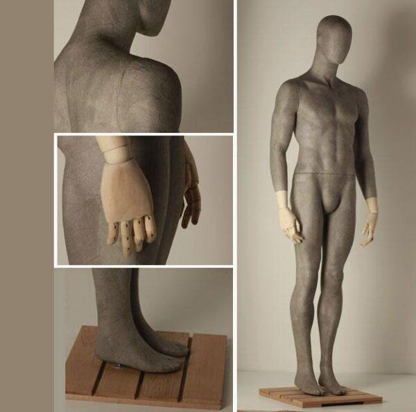 manichino-uomo-cartapesta-mani-in-legno