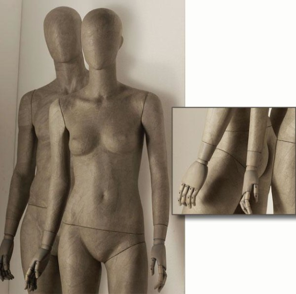 manichino-uomo-donna-cartapesta